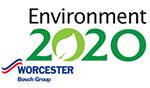 Environment-2020